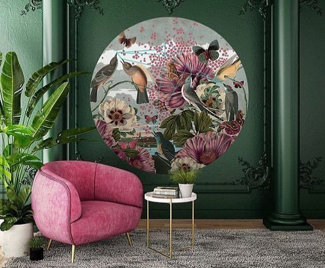 Interior Design And Home Decor Theme The Golden Window Designs